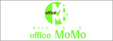 ㈱Office MoMo